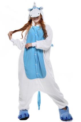 Кигуруми-ми-ми - интернет-магазин качественных пижам-кигуруми из флиса в  Москве с доставкой по РФ недорого 8ff03f4143b09