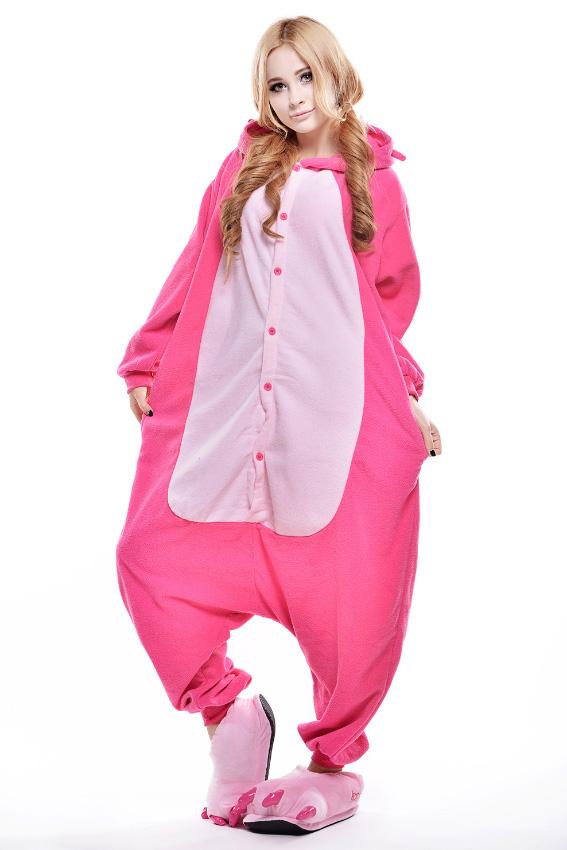 Кигуруми Подружка Стича Энджел купить всего за 1950 руб - заказать пижаму в  интернет-магазине недорого! 6ba39ef039aeb