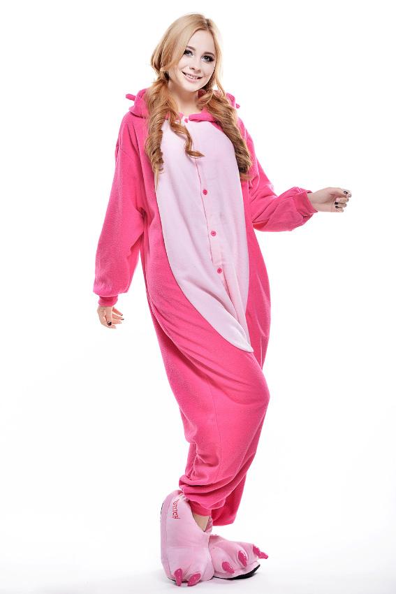 Кигуруми Подружка Стича Энджел купить всего за 1950 руб - заказать пижаму в  интернет-магазине недорого! 733f7f3b52d2a