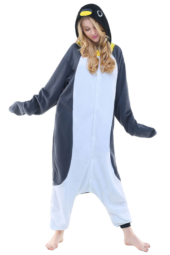 Кигуруми Голубь купить всего за 1950 руб - заказать пижаму в интернет-магазине  недорого! e1e4be282e737