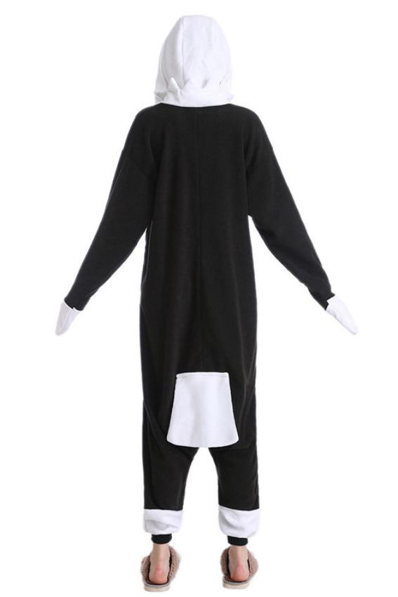 Кигуруми Орел купить всего за 1950 руб - заказать пижаму в интернет-магазине  недорого! c93af831d650d