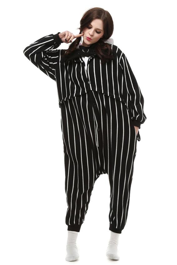 Кигуруми Джокер из Отряда самоубийц купить всего за 1950 руб - заказать  пижаму в интернет-магазине недорого! c529b35b4040d