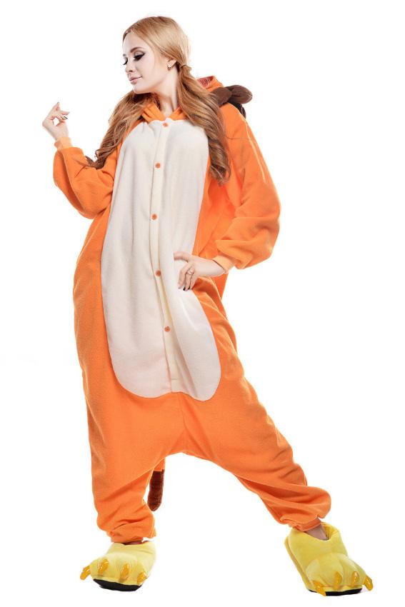 Кигуруми Лев купить всего за 1950 руб - заказать пижаму в интернет-магазине  недорого! 127d33a6c55f6